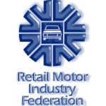 reatail_motor