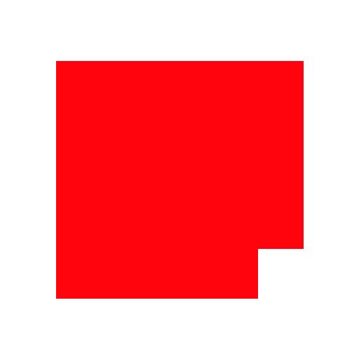 Pantech Auto Technicians Ltd Icon